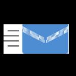 mail_neumann
